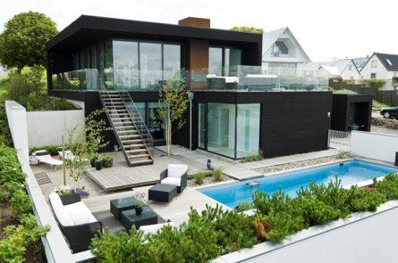 Tư vấn kiến thức về phong thủy giúp bạn bán nhà một cách nhanh hơn