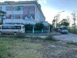 Bán đất nền gần trường VICTORIA Thăng Long